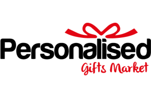 Personalised Gifts Market Spain